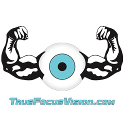 True Focus Logo (with Webaddress Jpeg)