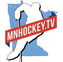 Mnhockeytv Logo